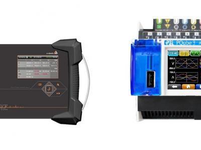 EMC i smarte nett
